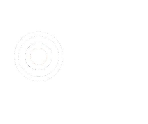 CrossFit in Dublin